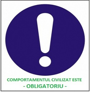 responsabilitati_pacient_cabinet_stomatologic